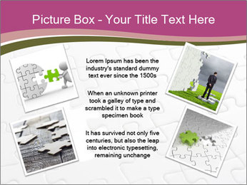 0000081800 PowerPoint Template - Slide 24