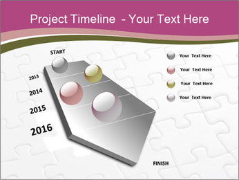 0000081800 PowerPoint Template - Slide 26
