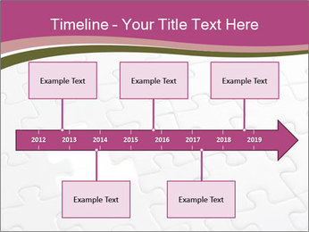 0000081800 PowerPoint Template - Slide 28