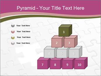0000081800 PowerPoint Template - Slide 31