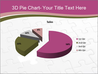 0000081800 PowerPoint Template - Slide 35