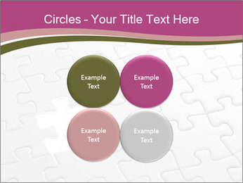 0000081800 PowerPoint Template - Slide 38