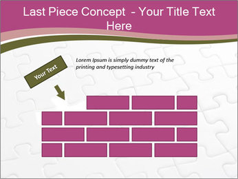 0000081800 PowerPoint Template - Slide 46