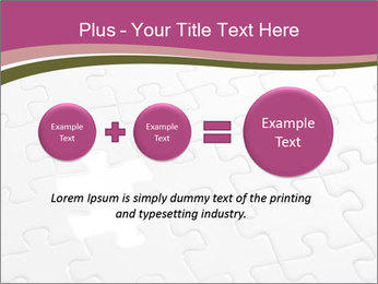 0000081800 PowerPoint Template - Slide 75