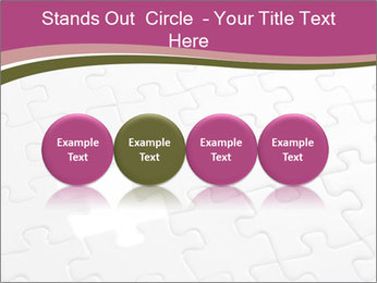 0000081800 PowerPoint Template - Slide 76