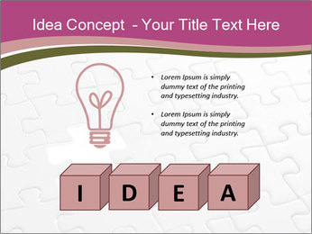 0000081800 PowerPoint Template - Slide 80