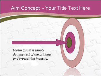 0000081800 PowerPoint Template - Slide 83