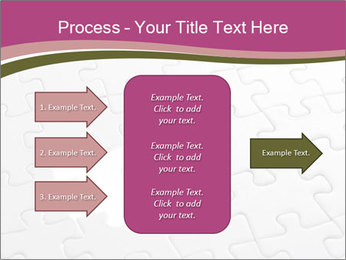 0000081800 PowerPoint Template - Slide 85