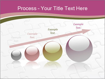 0000081800 PowerPoint Template - Slide 87