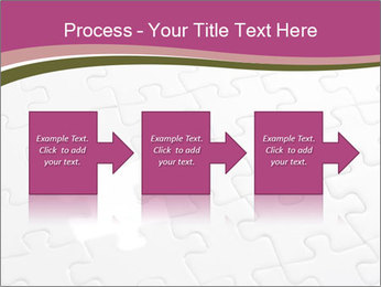 0000081800 PowerPoint Template - Slide 88