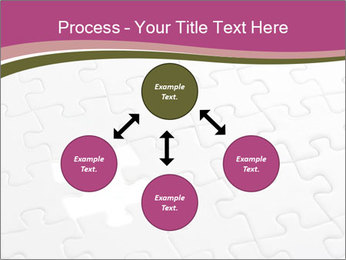 0000081800 PowerPoint Template - Slide 91