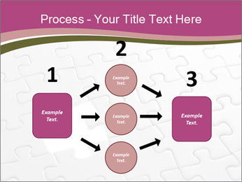 0000081800 PowerPoint Template - Slide 92