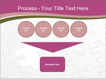 0000081800 PowerPoint Template - Slide 93