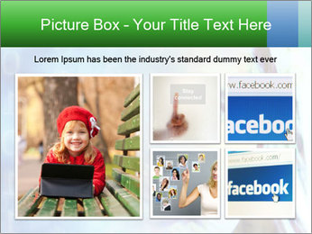 0000081801 PowerPoint Template - Slide 19