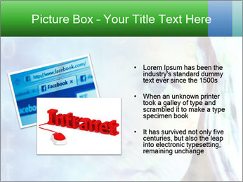 0000081801 PowerPoint Template - Slide 20