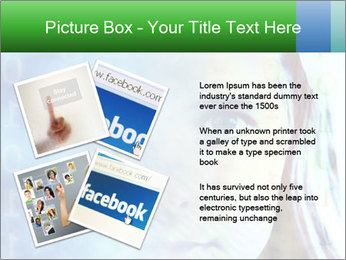 0000081801 PowerPoint Template - Slide 23
