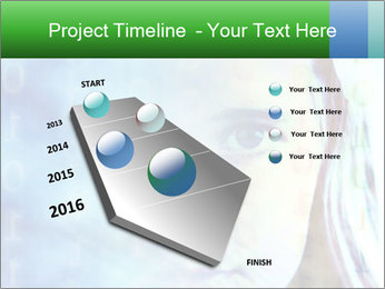 0000081801 PowerPoint Template - Slide 26