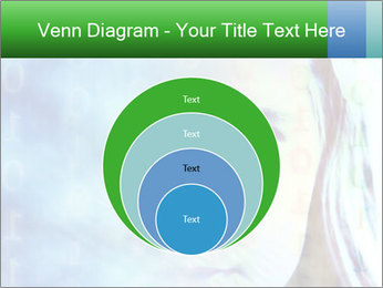 0000081801 PowerPoint Template - Slide 34