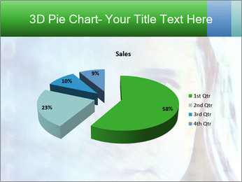 0000081801 PowerPoint Template - Slide 35