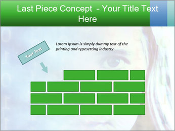 0000081801 PowerPoint Template - Slide 46