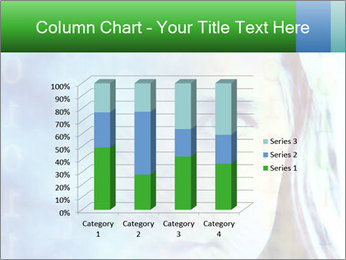 0000081801 PowerPoint Template - Slide 50
