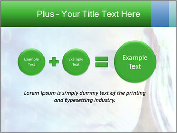 0000081801 PowerPoint Template - Slide 75
