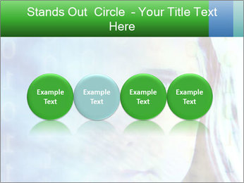 0000081801 PowerPoint Template - Slide 76
