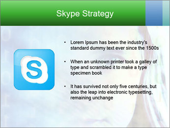 0000081801 PowerPoint Template - Slide 8
