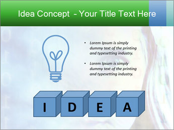 0000081801 PowerPoint Template - Slide 80