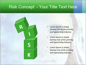0000081801 PowerPoint Template - Slide 81