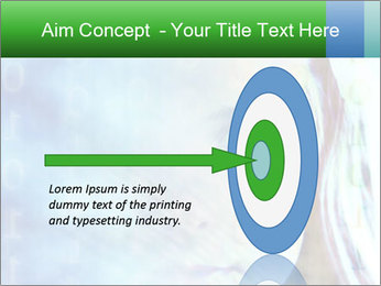 0000081801 PowerPoint Template - Slide 83