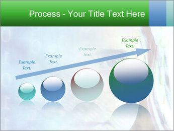0000081801 PowerPoint Template - Slide 87