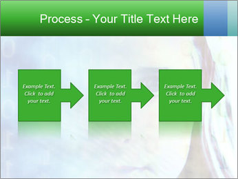 0000081801 PowerPoint Template - Slide 88