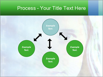 0000081801 PowerPoint Template - Slide 91