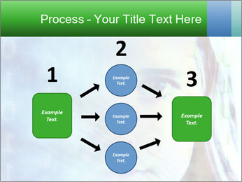 0000081801 PowerPoint Template - Slide 92