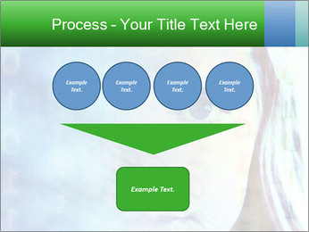 0000081801 PowerPoint Template - Slide 93