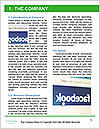 0000081801 Word Templates - Page 3