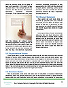 0000081801 Word Templates - Page 4