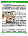 0000081801 Word Templates - Page 8
