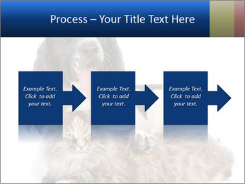 0000081802 PowerPoint Templates - Slide 88