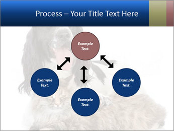 0000081802 PowerPoint Templates - Slide 91