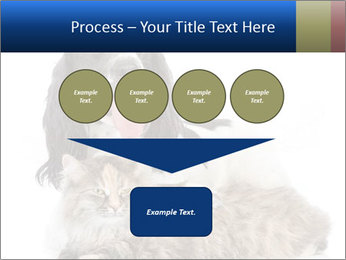 0000081802 PowerPoint Templates - Slide 93
