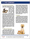 0000081802 Word Templates - Page 3