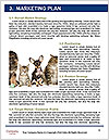 0000081802 Word Templates - Page 8