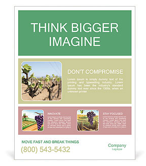 0000081803 Poster Template