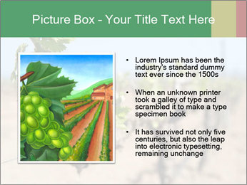 0000081803 PowerPoint Templates - Slide 13