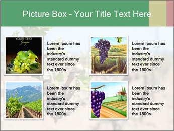 0000081803 PowerPoint Templates - Slide 14