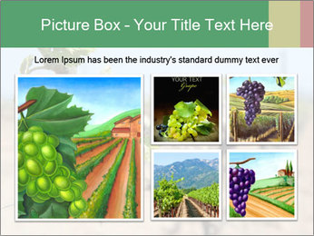 0000081803 PowerPoint Templates - Slide 19