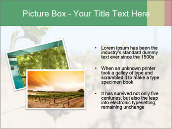 0000081803 PowerPoint Templates - Slide 20