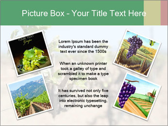 0000081803 PowerPoint Templates - Slide 24